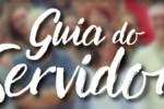 guia_servidor_capa_destaque