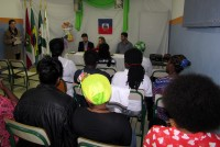 haitianas-site2