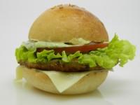 hamburguer_itajai_2
