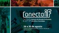 headerConectaIF-2019