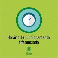 horario_funcionamento_diferenciado
