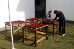 horta-chapeco2