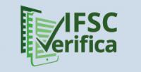ifsc_verifica_selo