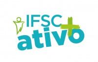 ifscativo2
