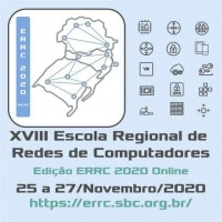 imagem-errc-2020