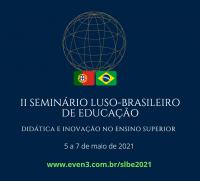 imagem-luso-brasileiro