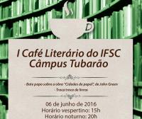 imagem_cafe_literario_tubarao