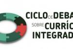 imagem_ciclo_debates_chapeco