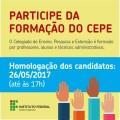 imagem_eleicao_cepe