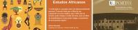 imagem_estudos_africanos