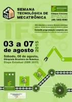 imagem_mecatronica_criciuma