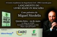 imagem_miguel_nicolelis
