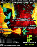 imagem_oficina_musica_criciuma