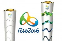 imagem_tocha_olimpica_joinville