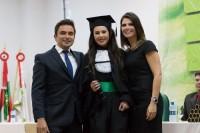 images-Fernanda__3-500x333 (1)