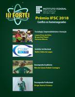 images-premio_ifsc_lages_2018-155x200