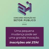 inovacao_setor_publico