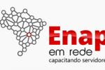 intro_enap_em_rede
