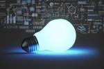 inventor_destaque_link