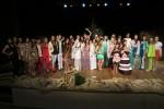 jar desfile moda 2014-2 (3)