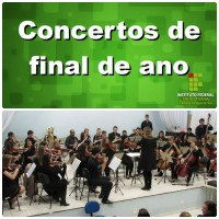 jar_concertos_fim2016