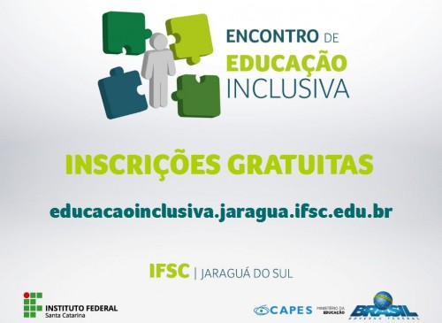 jar_educacao_inclusiva_inscricoes_abertas