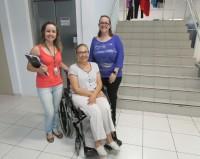 jar_napne_cadeira_rodas_esq