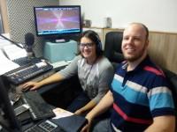 jar_radio_ifsc_comunidade_um_mes