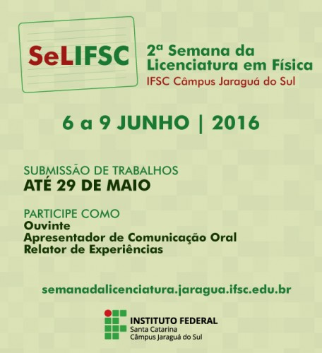 jar_selifsc2016_cartaz_submissao