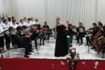 jaragua-orquestra