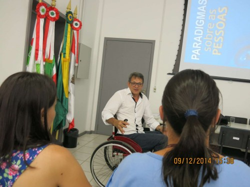 jgw cadeirante napne (1) esq
