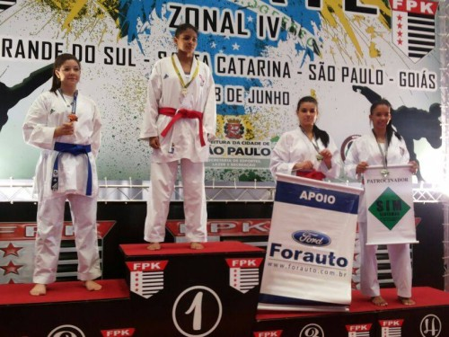 karate_criciuma3