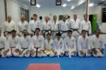 karate_sj