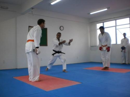 karate_sj3