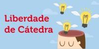 liberdade_de_catedra