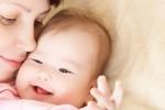 link-destaque-maternidade