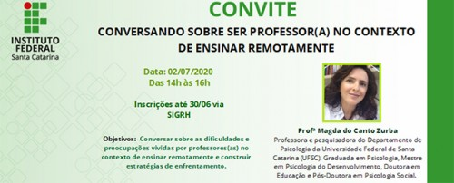 link-destaque-palestra-professores