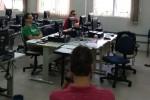 link_destaque_treinamento