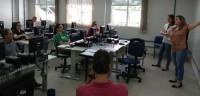 link_treinamento_liferay