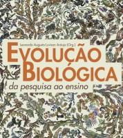 livro_evolucao_biologica