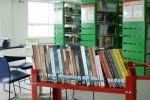 Biblioteca do IFSC