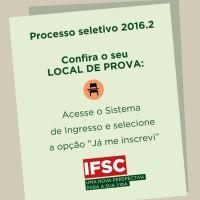 local_de_prova