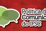 banner_politica_comunicacao