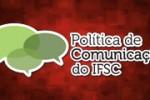 logo_politica_destaque_site