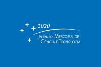 logo_premio_mercosul_de_ciencia_e_tecnologia_2020