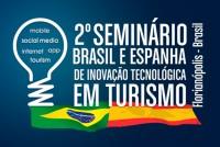 logotipo_brasil_espanha