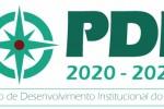 marca_PDI_2020-2024