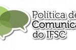 marca_politica