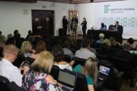 mariaclara_encontro_PE_IFSC