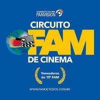 materia_fam_cinema